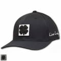 Black Clover BC Lucky Square Hat