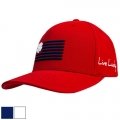 Black Clover Nation USA Hat