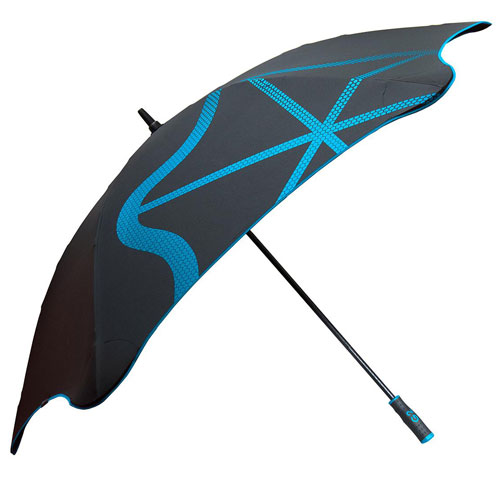 Blunt Golf G2 Umbrellas