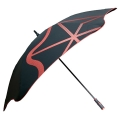 Blunt Golf G1 Umbrellas
