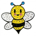 Bonjoc Ladies Bumble Bee Ball Marker