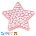 Bonjoc Ladies Star Ball Markers
