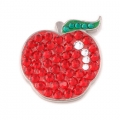 Bonjoc Ladies Apple Ball Markers