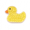 Bonjoc Ladies Ducky Ball Markers