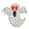 Bonjoc Ladies Original Collection Ghost Ball Markers