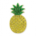 Bonjoc Ladies Pineapple Ball Markers