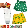 Brabo Magic Magic Boxer Shorts