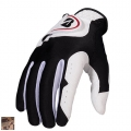 Bridgestone EZ Fit Golf Glove