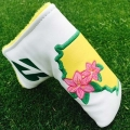 Bridgestone Limited Masters Putter Covers
