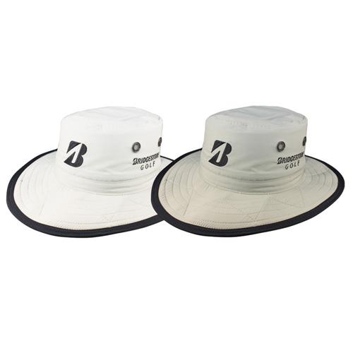 Bridgestone Boonie Hats 1935581307d