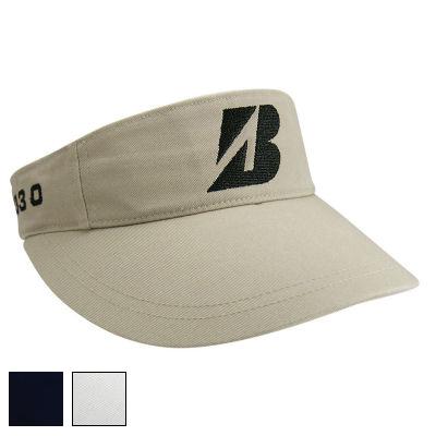 ブリヂストン ゴルフ B330 Tour Visors