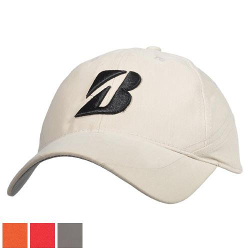 ブリヂストン ゴルフ Water Shed Caps/ブリヂストンゴルフ水がキャップをシェッド【ゴルフ小物関連Bridgestone(ブリジストン)】/BGS0197/Bridgestone(ブリジストン)/激安クラブ USAから直送【フェアウェイゴルフインク】