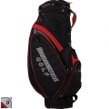 Bridgestone Cart Bag