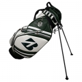 Bridgestone Limited Edition Spring Stand Bag