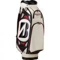 Bridgestone Mini Staff Bag