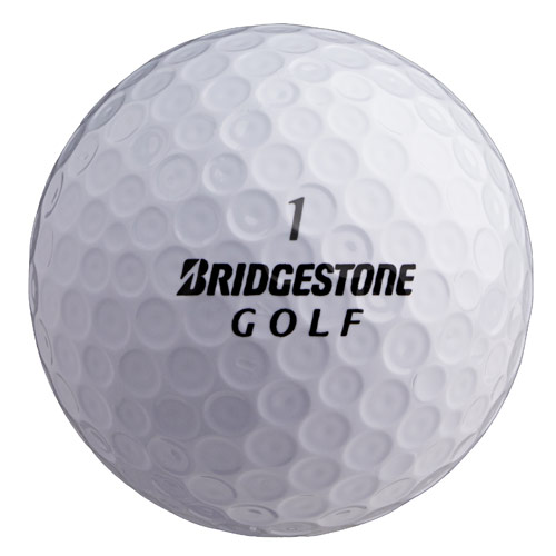 Bridgestone 2016 TOUR B330 RXS Golf Balls