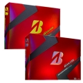 Bridgestone 2016 TOUR B330 RX Golf Balls