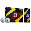 Bridgestone TOUR B330 Golf Ball