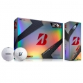 Bridgestone TOUR B330 RXS Golf Ball