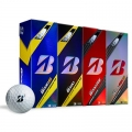 Bridgestone B330 2 Dozen for $60 Promotion Golf Ball