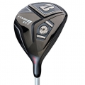 Bridgestone Tour B Fairway Wood