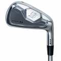 Bridgestone Tour B X-CB Irons
