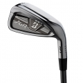 Bridgestone Tour B JGR HF1 Irons