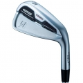 Bridgestone J15 Dual Pocket Forged Irons