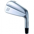Bridgestone J15 Muscle Back Irons
