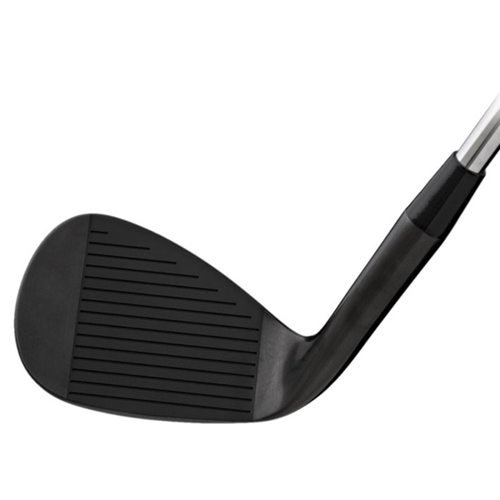 Bridgestone J38 Black Oxide Wedges