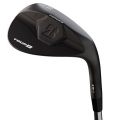 Bridgestone Tour B XW-1 Black Oxide Wedge