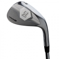 Bridgestone Tour B XW1 Satin Chrome Wedge