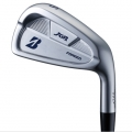 Bridgestone JGR Forged Irons