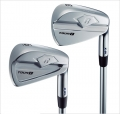 Bridgestone Limited Edition Tour B X-BL Irons