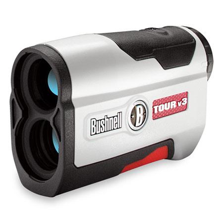 Bushnell Tour V3 JOLT Rangefinders