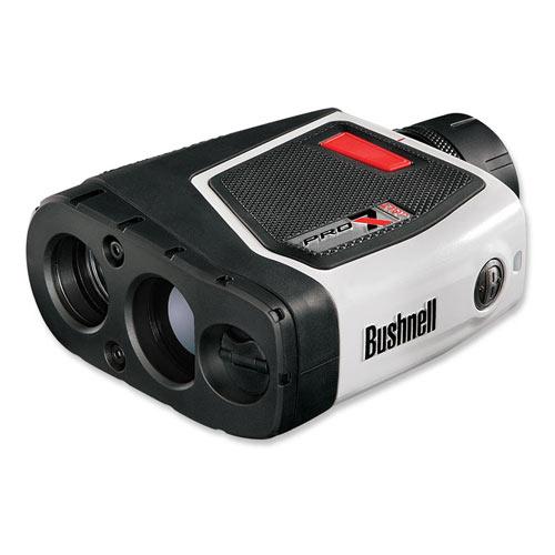 Bushnell Pro X7 JOLT Rangefinders