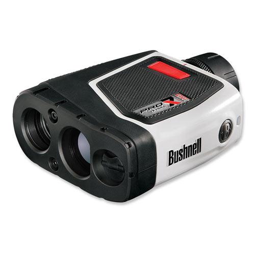 Bushnell Pro X7 JOLT Slope Rangefinders