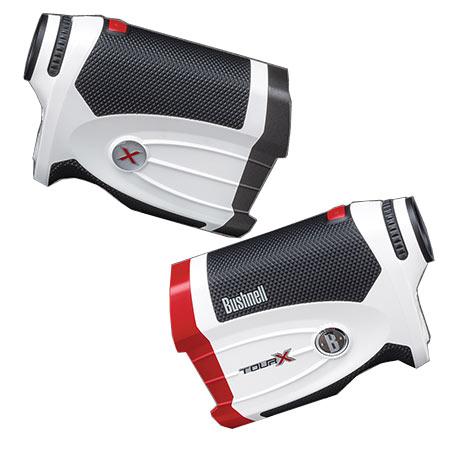 ブッシュネル Tour X Jolt Rangefinders