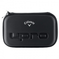 Callaway Upro Travel Case (#5911592)
