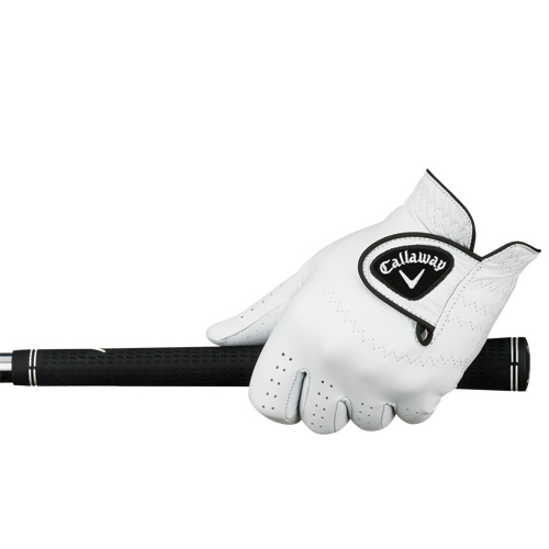 Callaway Dawn Patrol Gloves
