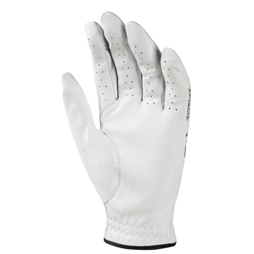 Callaway 2012 Tour Authentic Gloves - Click Image to Close