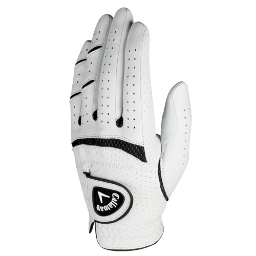 Callaway Apex Tour Gloves