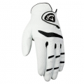 Callaway Fusion Pro Gloves