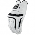 Callaway 2012 Tour Authentic Gloves