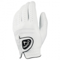 Callaway Tour Authentic Gloves