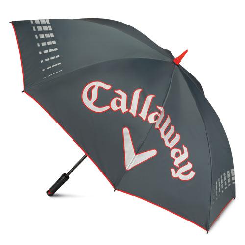 Callaway UV Umbrellas