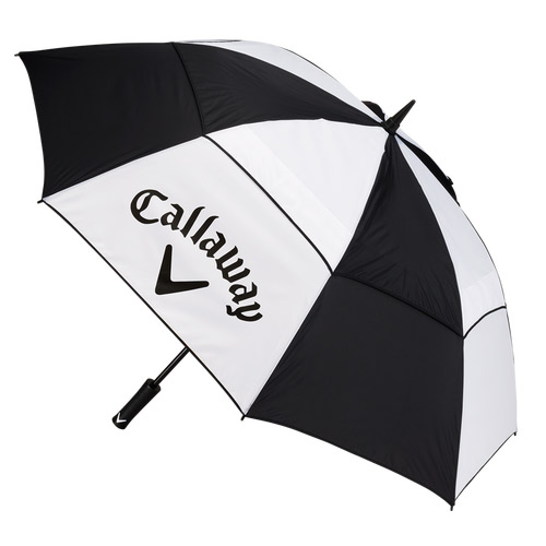 キャロウェイゴルフ Clean Logo Umbrellas