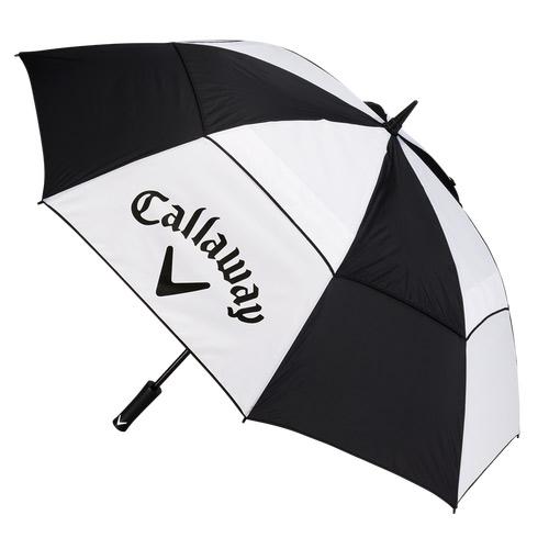 Callaway Clean Logo Umbrellas