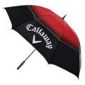 Callaway Tour Authentic Umbrella