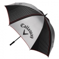 Callaway UV Silver Umbrella